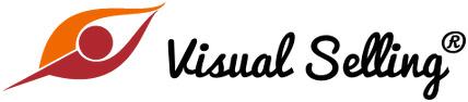 Visual Selling Logo