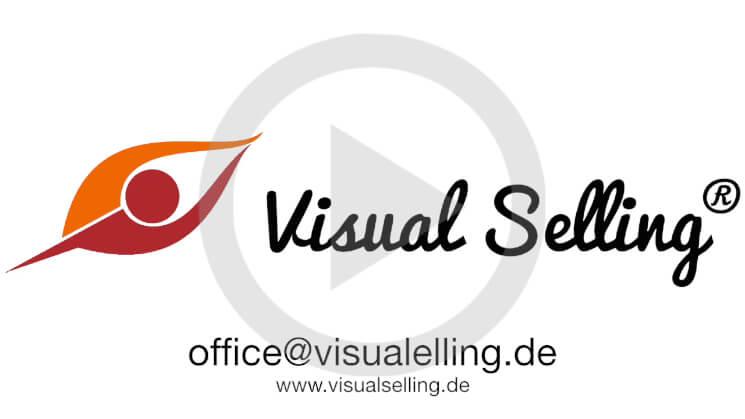 Visual Selling® Workshop Impressions